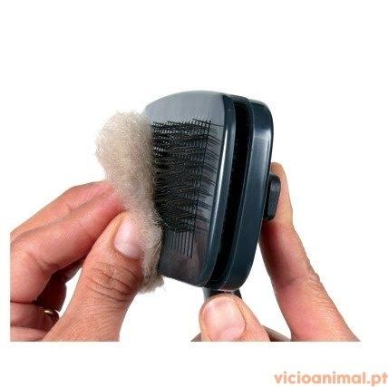Escova Softbrush