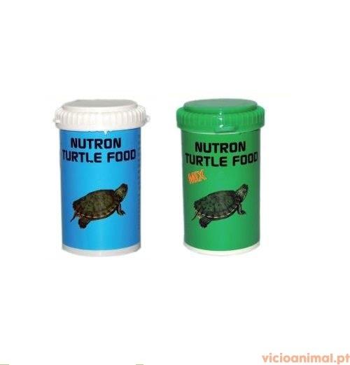 Nutron Turtle Food 100 ml