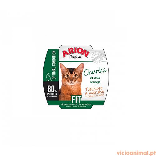 Arion Original Cat Wet Fit